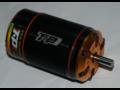 TP-58XX-Series