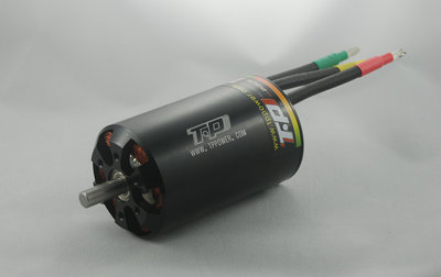 TP5680