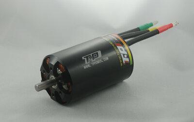 TP5690