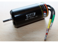 TP4070CM--(Competition-Motor)